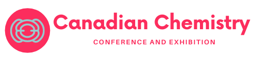 nadian Chemistry Conference and Exhibition